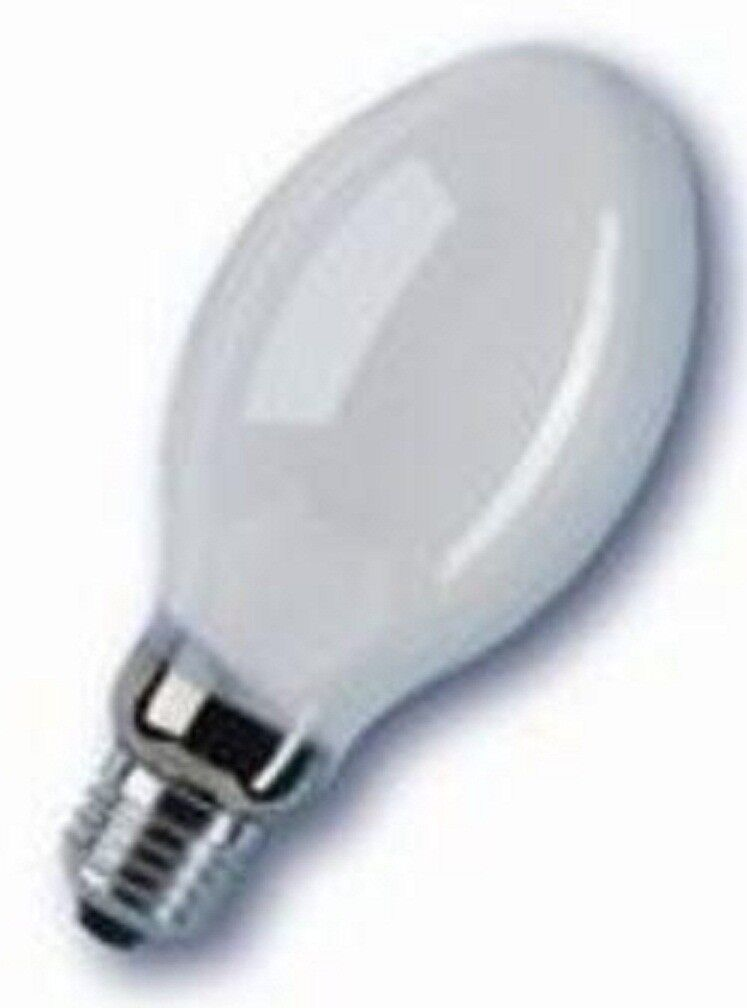 Osram HIGH INTENSITY DISCHARGE LAMP OSRNAVE250 250W 27000lm 2000K E40 Screw Base