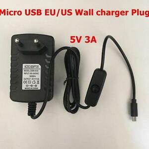 5V-3A-USB-AC-Adapter-DC-Power-Supply-Charger-for-Raspberry-Pi-Switch-Eyeful