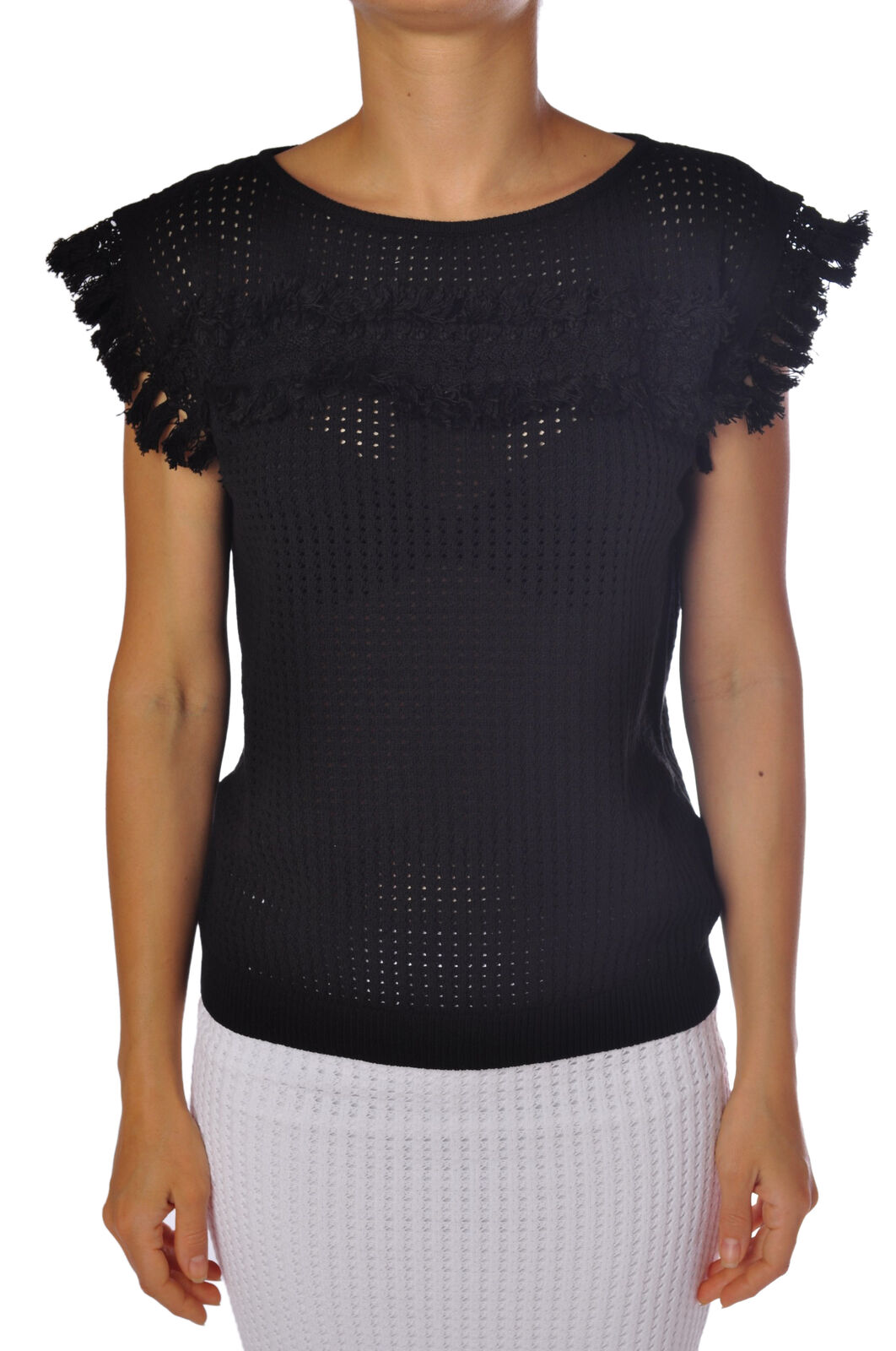 Rosao - Shirts-Blouses - woman - Blau - 803318C184921
