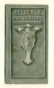 ca-1900-ANTIQUE-CATALOG-BROCHURE-RELIABLE-GAS-HEATER-s-of-CLEVELAND-OHIO