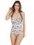 Paradise Half 32 Bnwt ~ Price Swimsuit 38 36 Lepel Taglie qpTExa6n