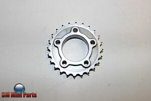 BMW-M5-M6-Vanos-Sprocket-11367837043
