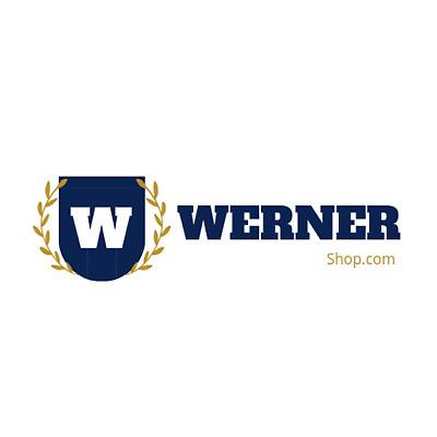 WERNEER_SHOP