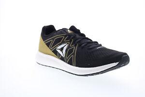 Reebok-Forever-Floatride-Energy-EF7545-Mens-Black-Low-Top-Athletic-Running-Shoes