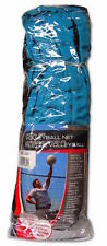 Volleyball Net 6 Ply