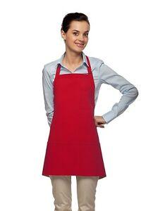 Daystar-Aprons-1-Style-201-three-pocket-w-pencil-pocket-bib-apron-Made-in-USA