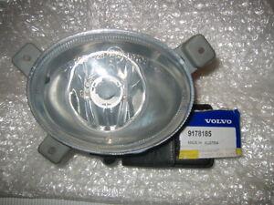 Original-Volvo-Nebelscheinwerfer-vorne-rechts-S60-9178185