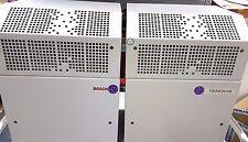 Bosch Tenovis  Integral 33xE Telefonanlage TOP!!