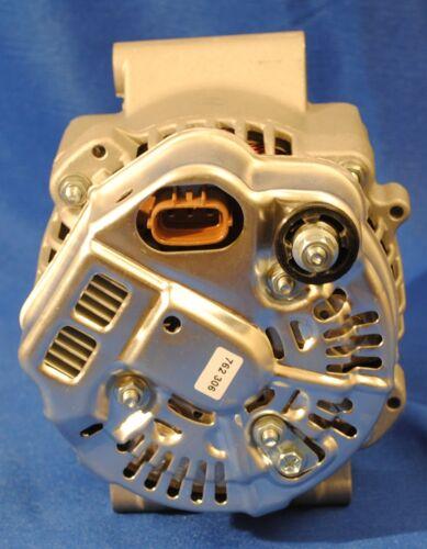 2002-2008 MINI COPPER L4 1.6L 1600cc WI1B16A ALTERNATOR 11049 //210-0524 105AMP