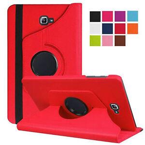 Cover-Per-Samsung-Galaxy-Scheda-A-10-1-SM-T580-SM-T585-Custodia-Borsa-Case-M737