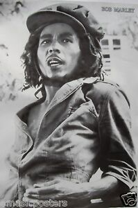 BOB-MARLEY-BOB-LOOKING-OVER-HIS-SHOULDER-POSTER-FROM-ASIA-Reggae-Music-Star