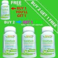 Natural Whole Herbs, Vitamin,cnidium Monnieri She Chuang Zi Supports Aphrodisiac