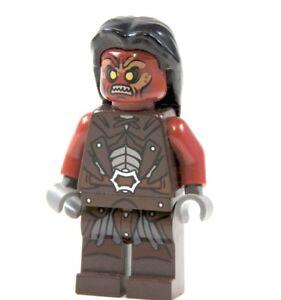 Lego Auswahl Herr der Ringe Der Hobbit Minifiguren Menschen Gandalf Saruman