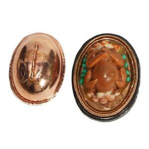 Dollhouse-Miniature-Christmas-Dinner-Food-Chicken-Roast-1-12-Lid-With-Turke-F2F9