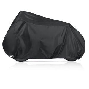 Couverture-Protecteur-pour-Moto-Moto-Impermeable-Anti-UV-245x105x125cm-Noir
