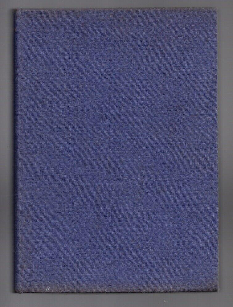 Giano n° 56, 2007: La nube e l'uragano