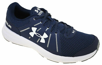 Dash RN 2 Running Shoes 1285671