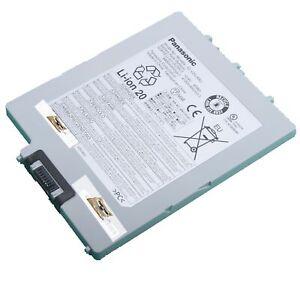 Panasonic-Toughpad-FZ-G1-Battery-FZ-VZSU84A2U-FZ-VZSU84U-45Wh-4100mAh