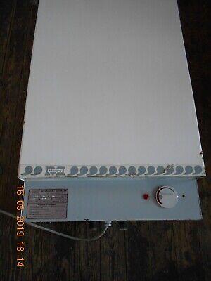 Nice Find Metro Vandvarmer på DBA - køb og salg af nyt og brugt ZV68