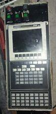 Cincinnati Milacron Camac 486 Console