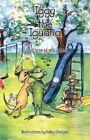 Iggy the Iguana by Melissa Marie Williams (Paperback / softback, 2008)