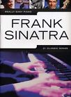 Really Easy Piano: 21 Classic Songs by Music Sales Ltd (Paperback, 2008)