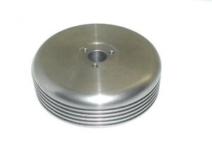 New-Raymond-Forklift-Parts-Brake-Drum-PN-271-574