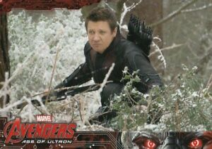 2015-Marvel-Avengers-Age-de-Ultron-Cartes-a-Collectionner-10-Hawkeye