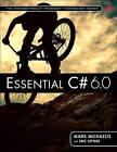 Essential C# 6.0 by Eric Lippert, Mark Michaelis (Paperback, 2015)