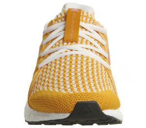 c911718adc3 Caricamento dell immagine in corso Da-Donna-Adidas-Stella-Ultra-Boost-Scarpe -da-