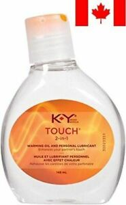 K-Y-Touch-2-In-1-Warming-Oil-Lube-and-Personal-Lubricant-148-ml