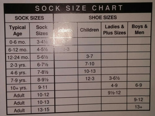 3 PAIR VALUE PRICE-FITS SHOE SIZE 7-10 WHOLESALE T-SHIRT RUFFLE SOCK