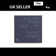 Qualcomm LG G4 H815 PM8994 Main Power IC Chip