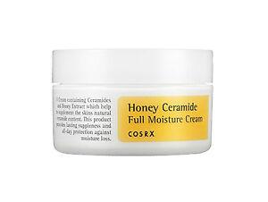 lt-COSRX-gt-HONEY-CERAMIDE-FULL-MOISTURE-CREAM-50ml-Korea-Cosmetic