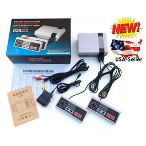 Mini-Retro-Game-Anniversary-Edition-Console-nintendo-620-games-built-in-Mario-US