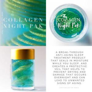 Collagen-Night-Pak-SeneDerm-Advanced-Anti-Aging-SeneGence-Full-size