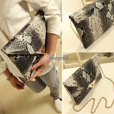 New Women Handbag PU Leather Shoulder Messenger Bag Satchel Tote Purse Bags UTAR