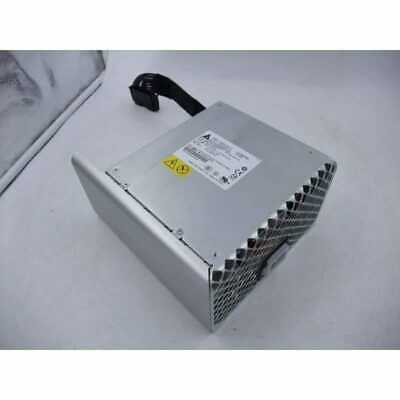 614-0455 Mac Pro 5,1 A1289 980w Power Supply ACBel FS8001 FS8001