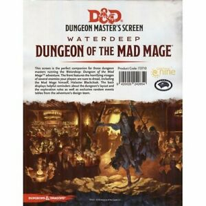 D-amp-d-the-Dungeon-of-Magician-Idler-Screen-of-Dungeon-Master-Eng