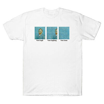 Funny Even The Best Get Stoned Adult Unisex Short Sleeve T-Shirt