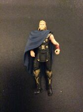 Battle Hammer Thor Wave 1 Thor The Dark World Action Figure 2013 Hasbro