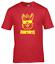 miniature 20 - Fortnite Inspired Kids Boys Girls Gamer T-Shirt Gaming Tee Top