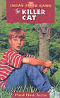 The Killer Cat by Paul Hutchens (Paperback, 1999)