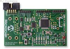 MICROCHIP   MCP2515DM-BM   MCP2515, CAN BUS MONITOR, DEMO BOARD