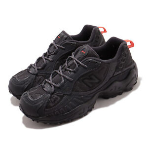 New-Balance-703-Black-Grey-Red-Men-Casual-Lifestyle-Shoes-Sneakers-ML703NCD-D