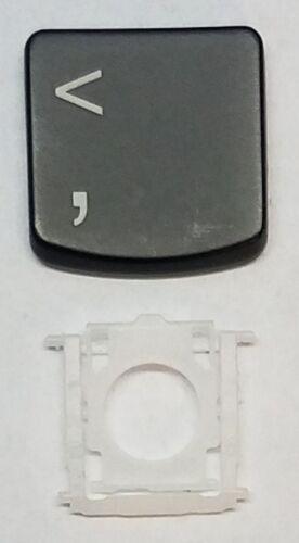 Single Keys /& Hinge Lenovo ThinkPad T440 US Keyboard 04X0101 Model CS13T BL-84US