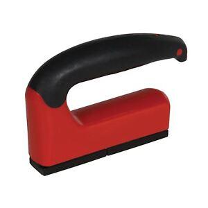 Magnetique-Poignee-de-levage-45kg-capacite-22kg-SWL-Lifts-jusqu-039-a-45-5kg-metal