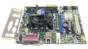Intel-Core-i3-3220-3-30GHz-4GB-DDR3-Ram-Intel-DH61CR-LGA1155-Combo-EC310