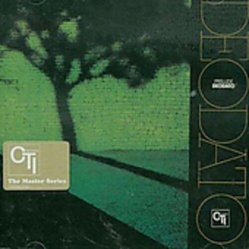 Deodato - Prelude [New CD]