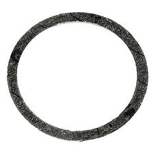Thermostat Gasket Fits David Brown 1200 1210 1212 1410 1412 770 780 880 885 990